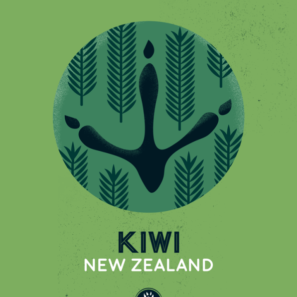 WildSideSeries__05_Kiwi