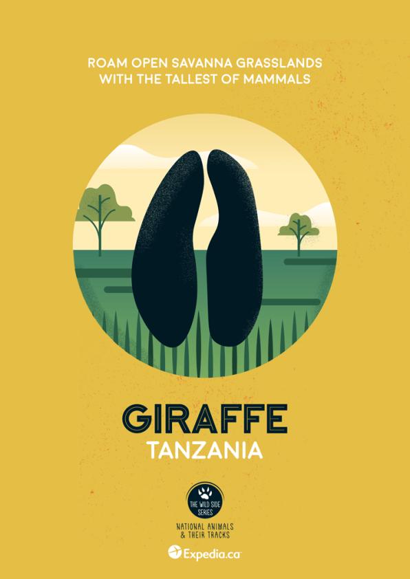 WildSideSeries__06_Giraffe