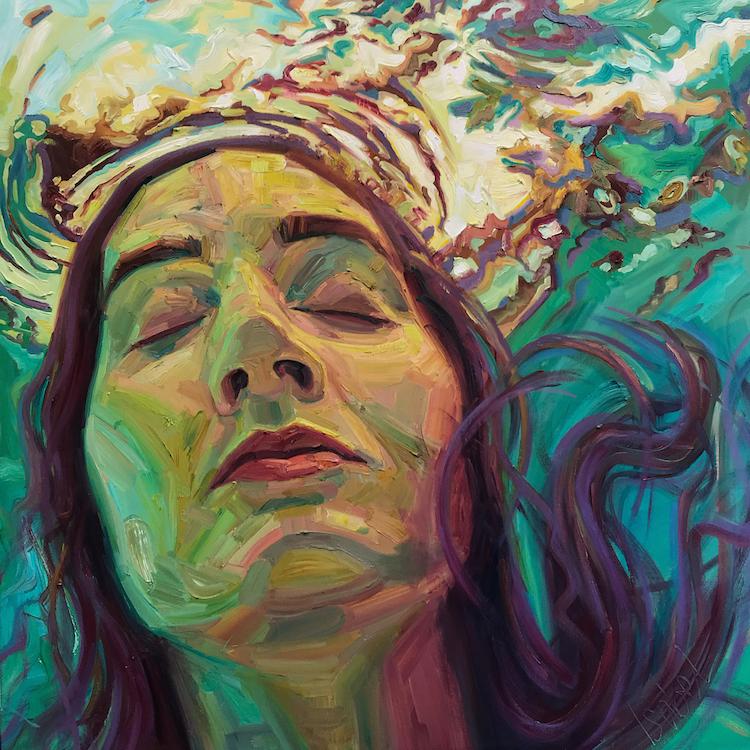 oil-painting-underwater-paintings-isabel-emrich-13