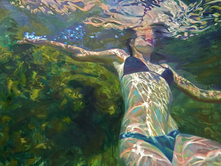 oil-painting-underwater-paintings-isabel-emrich-2