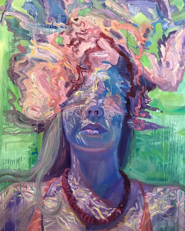 oil-painting-underwater-paintings-isabel-emrich-9