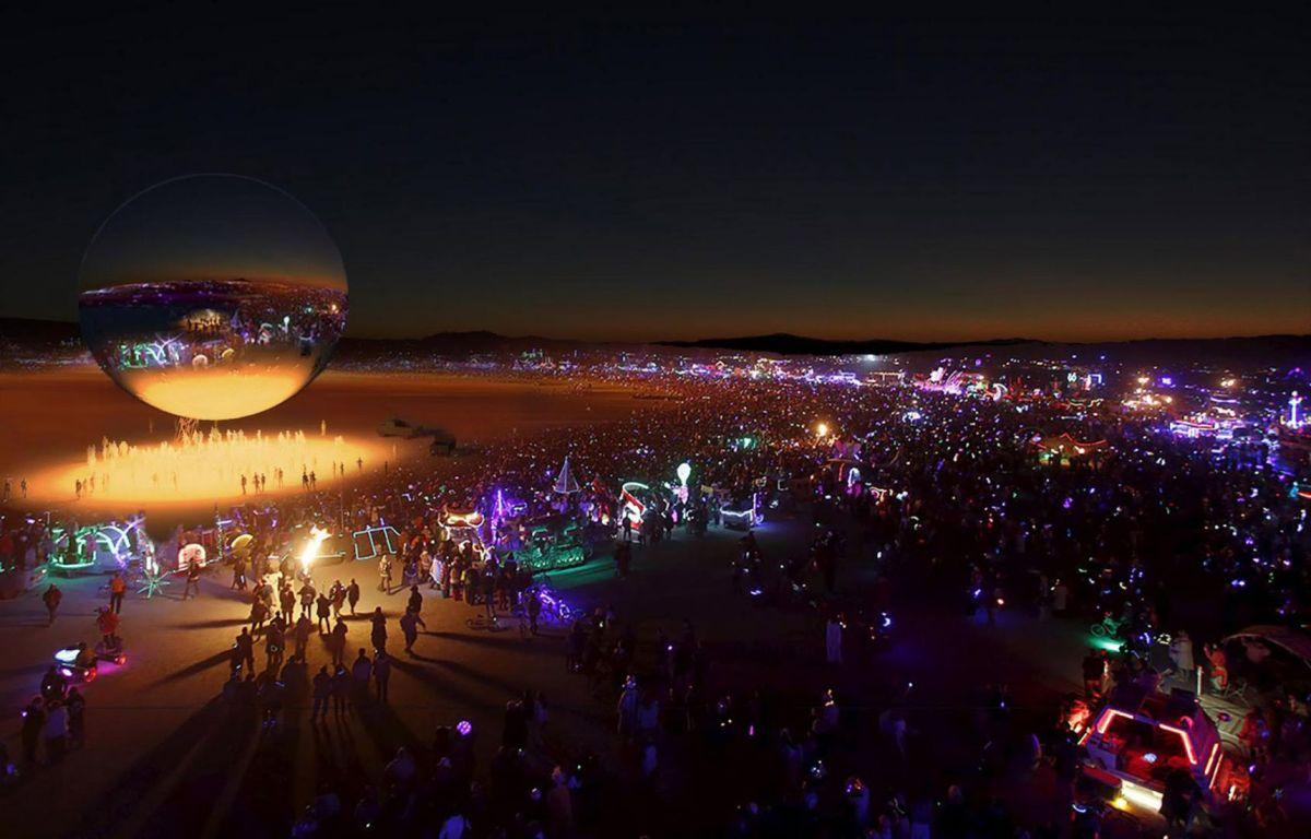 the_orb_bjarke_ingels_jakob_lange_crowdfunding_installation_burning_man_dezeen_2364_col_5_1704x1091