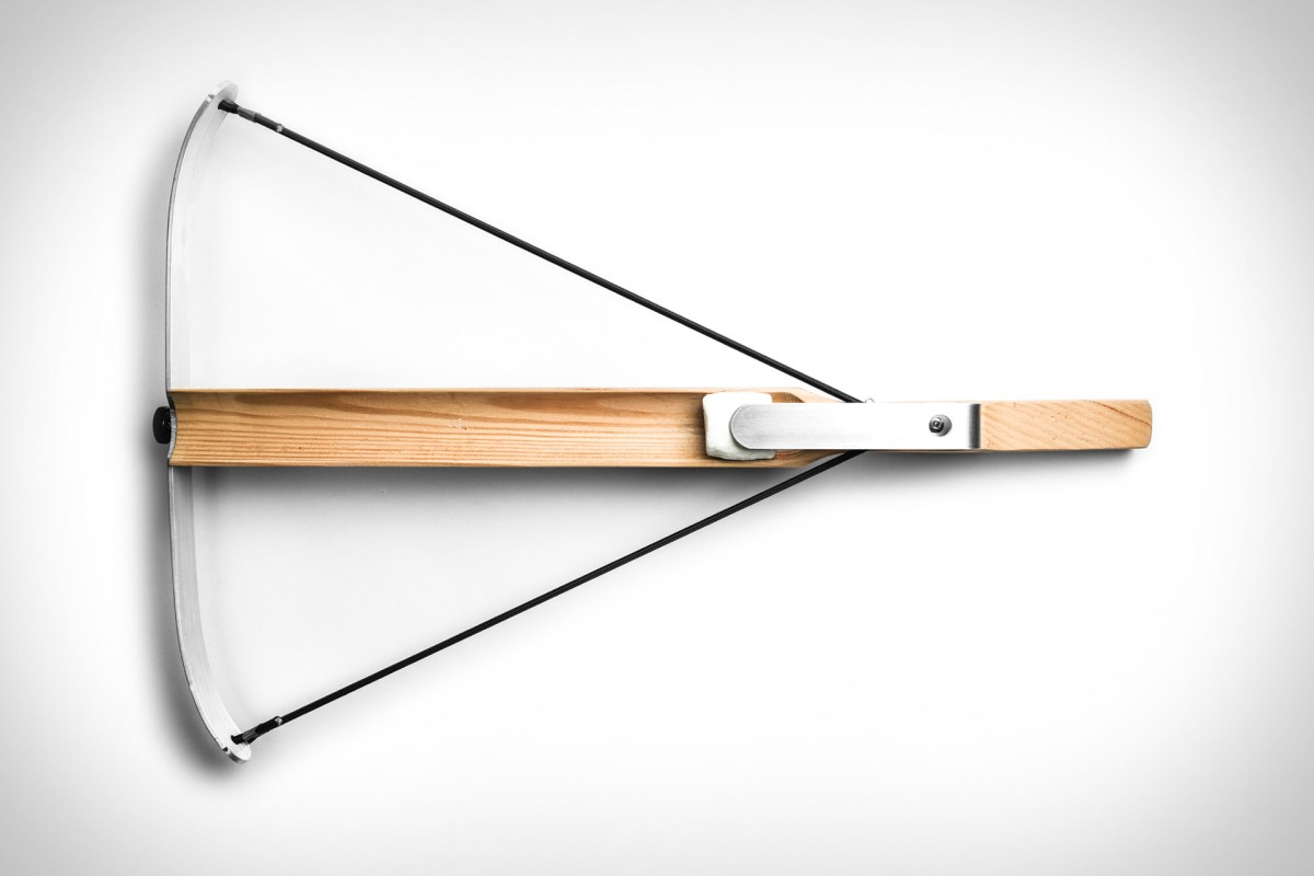 marshmallow-crossbow-001