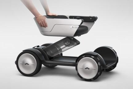 modelf_electric_wheelchair_14