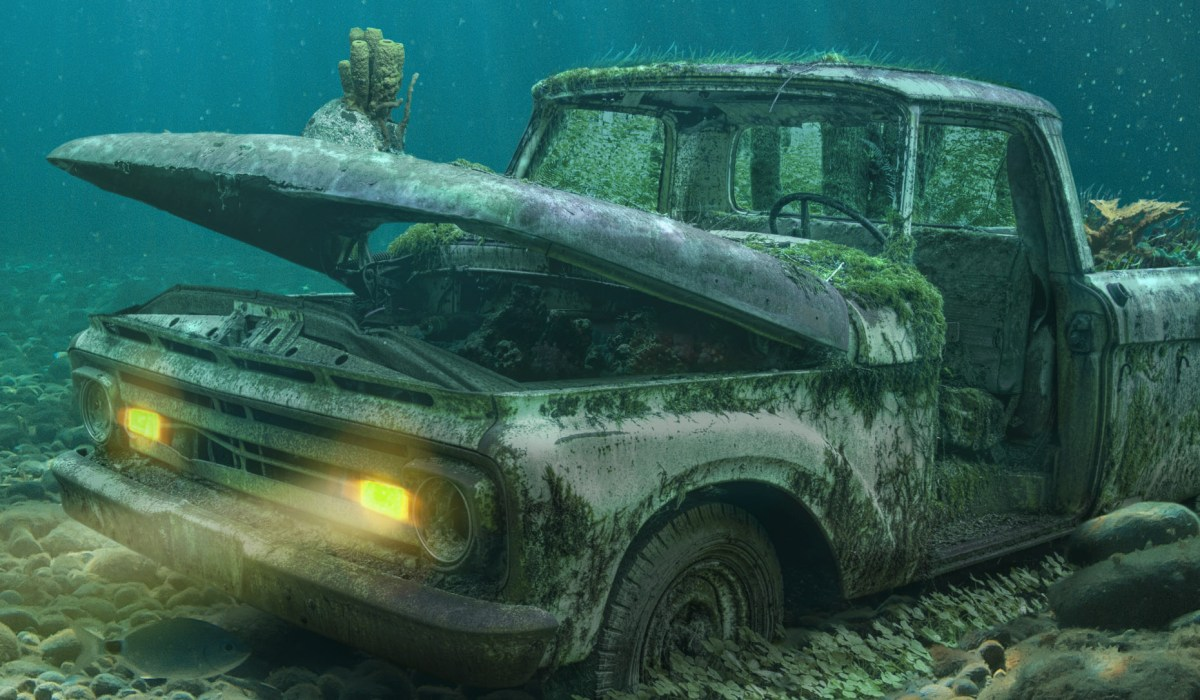 underwater-cars-moss-and-fog-3
