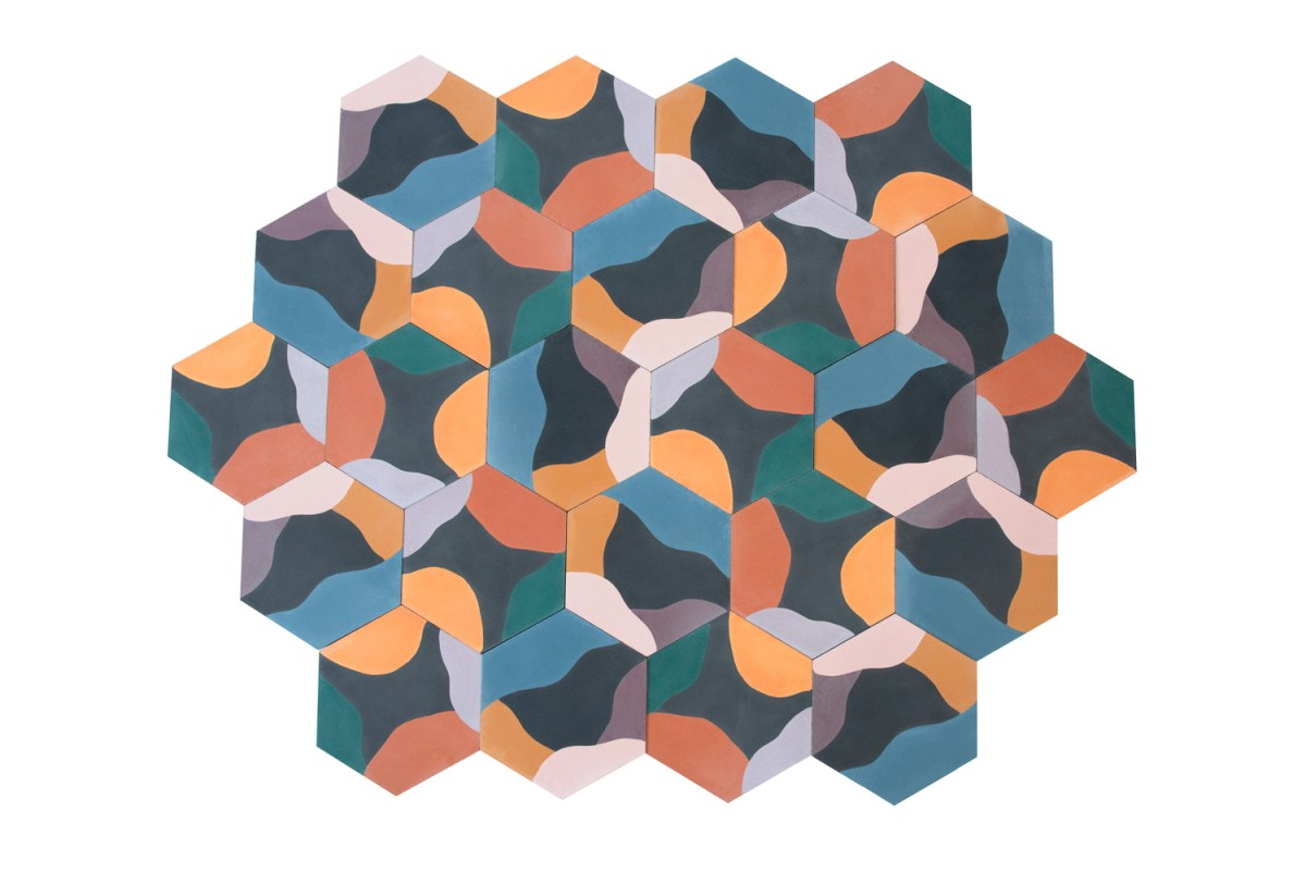Fruit-Salad-Tiles-by-Juju-Papers-Yellowtrace-02