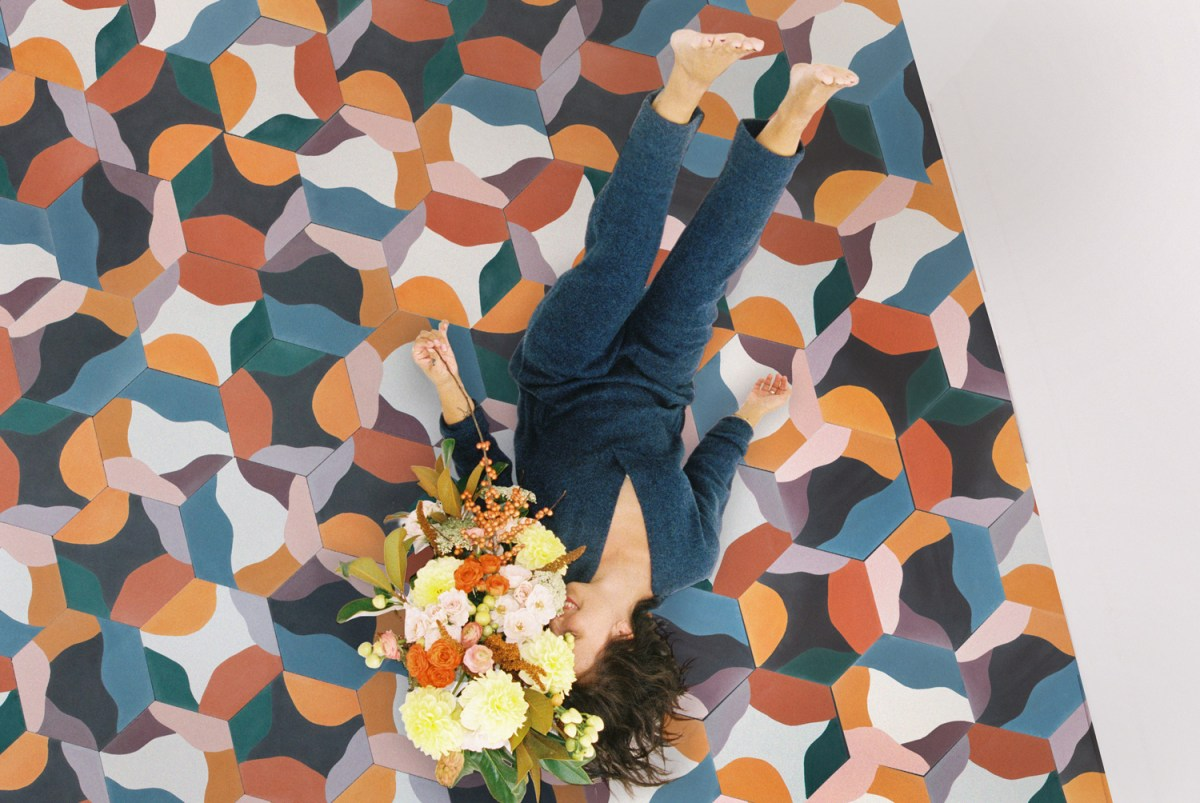 Fruit-Salad-Tiles-by-Juju-Papers-Yellowtrace-08