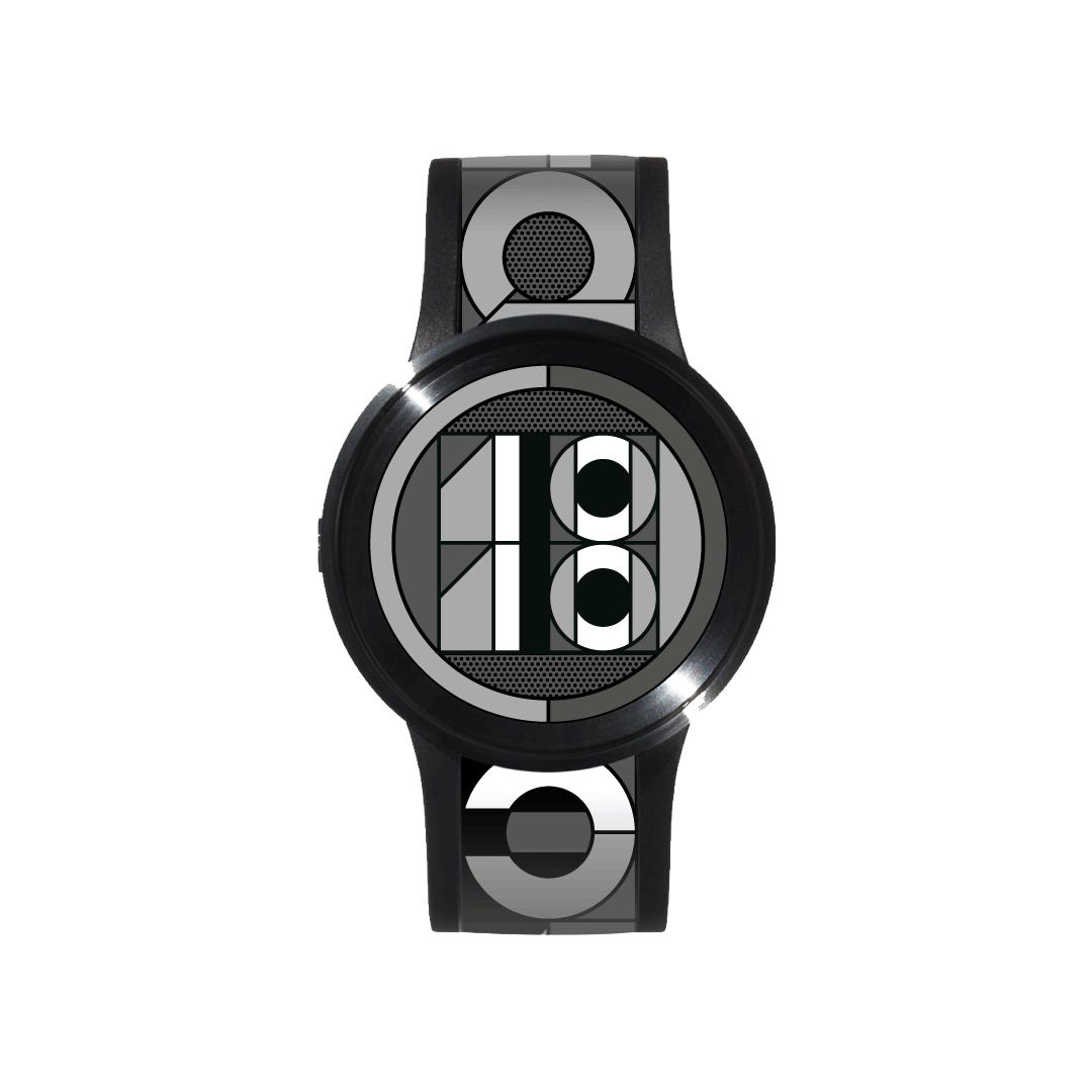 Sony-FES-Watch-16