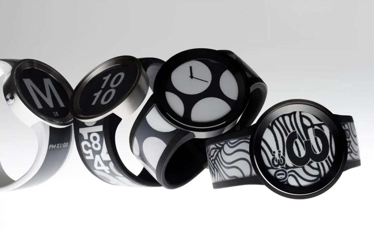 Sony-FES-Watch-33
