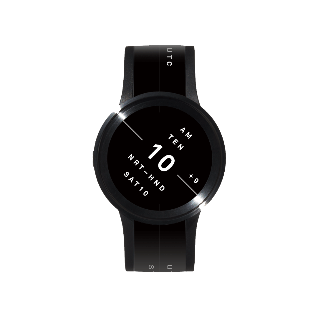 Sony-FES-Watch-7
