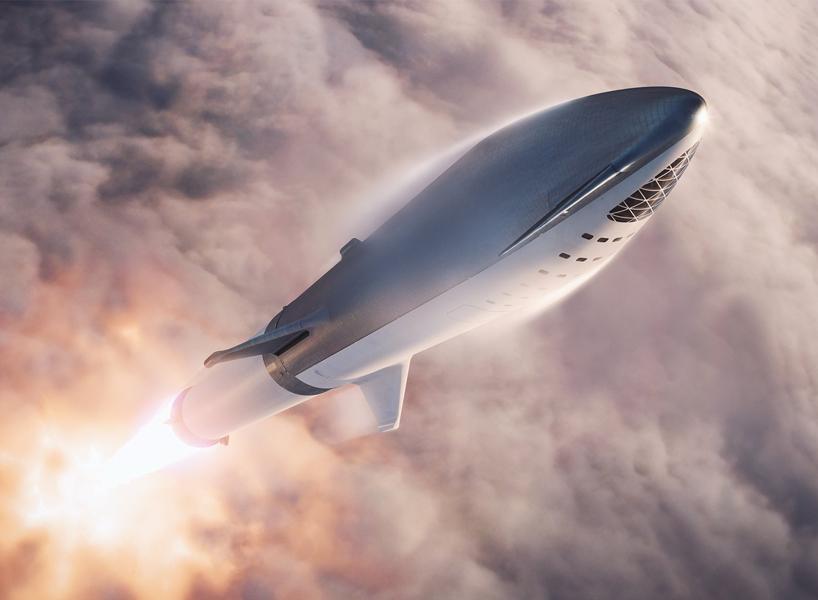 elon-musk-twitter-BFR-big-falcon-rocket-images-designboom-818-1