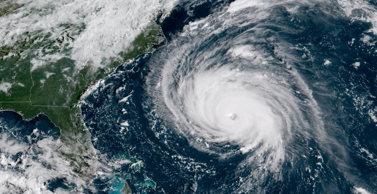 hurricane-florence-storm-space-satellite-rammb-jira-goes-16-noaa