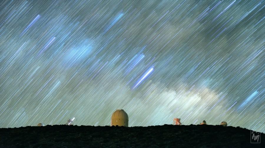 night-sky-3