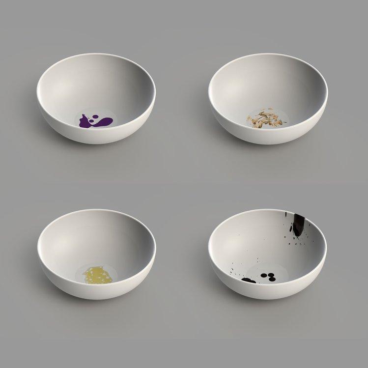 bowls-set2-4up_jpg_project-body