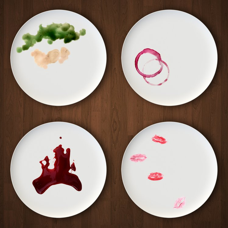 dinner-plates-set2-4up_jpg_project-body