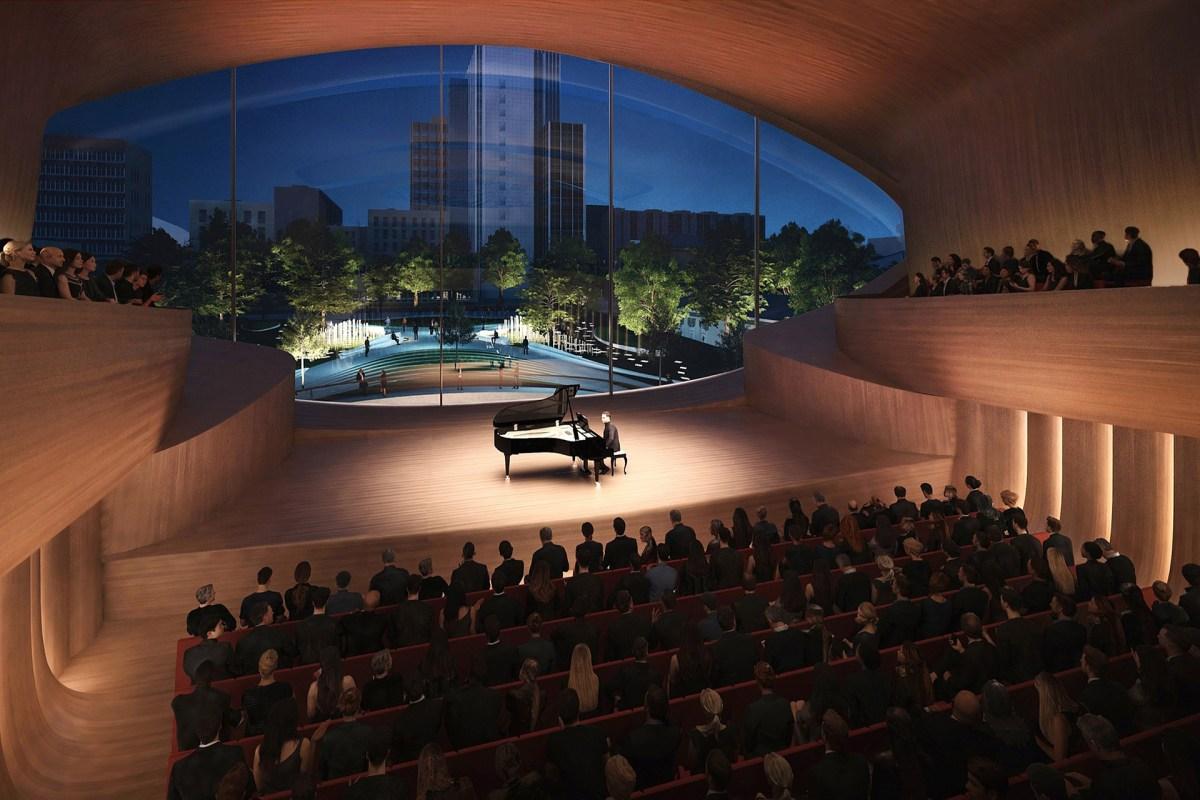 sverdlovsk-philharmonic-concert-hall-5