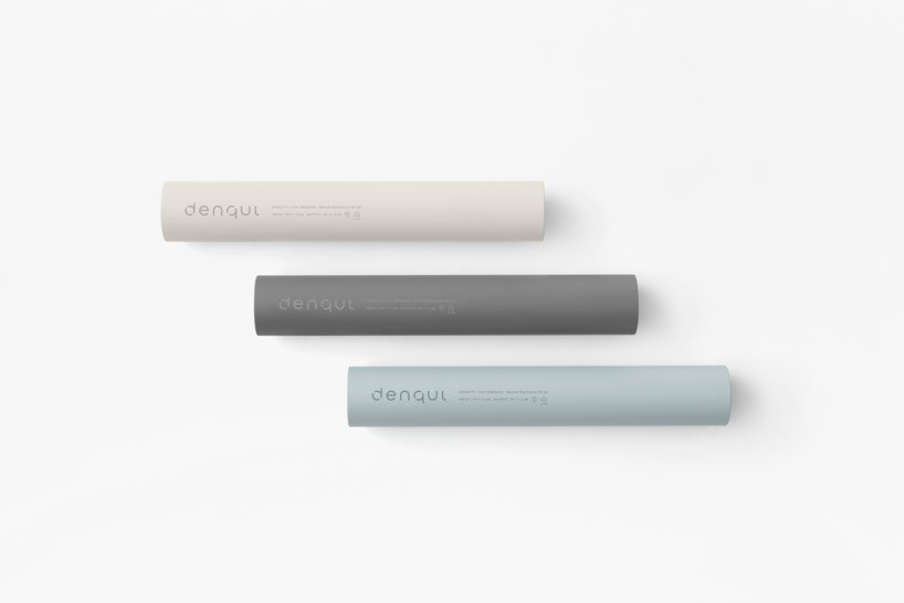 nendo-mobile-battery-charged-hand-10