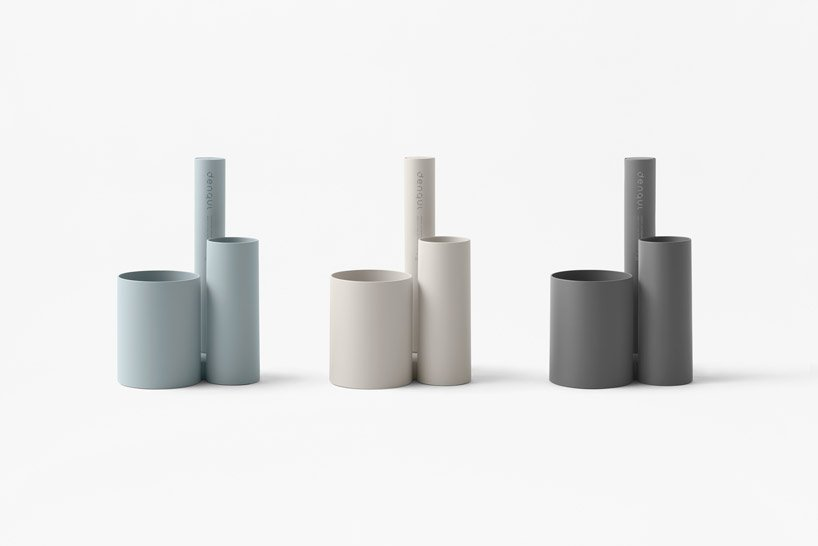 nendo-mobile-battery-charged-hand-8