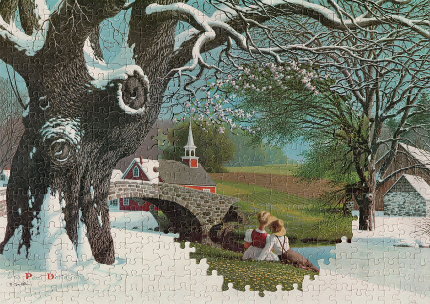 puzzle-montage-art-tim-klein-34-5bed93ecab11c__880