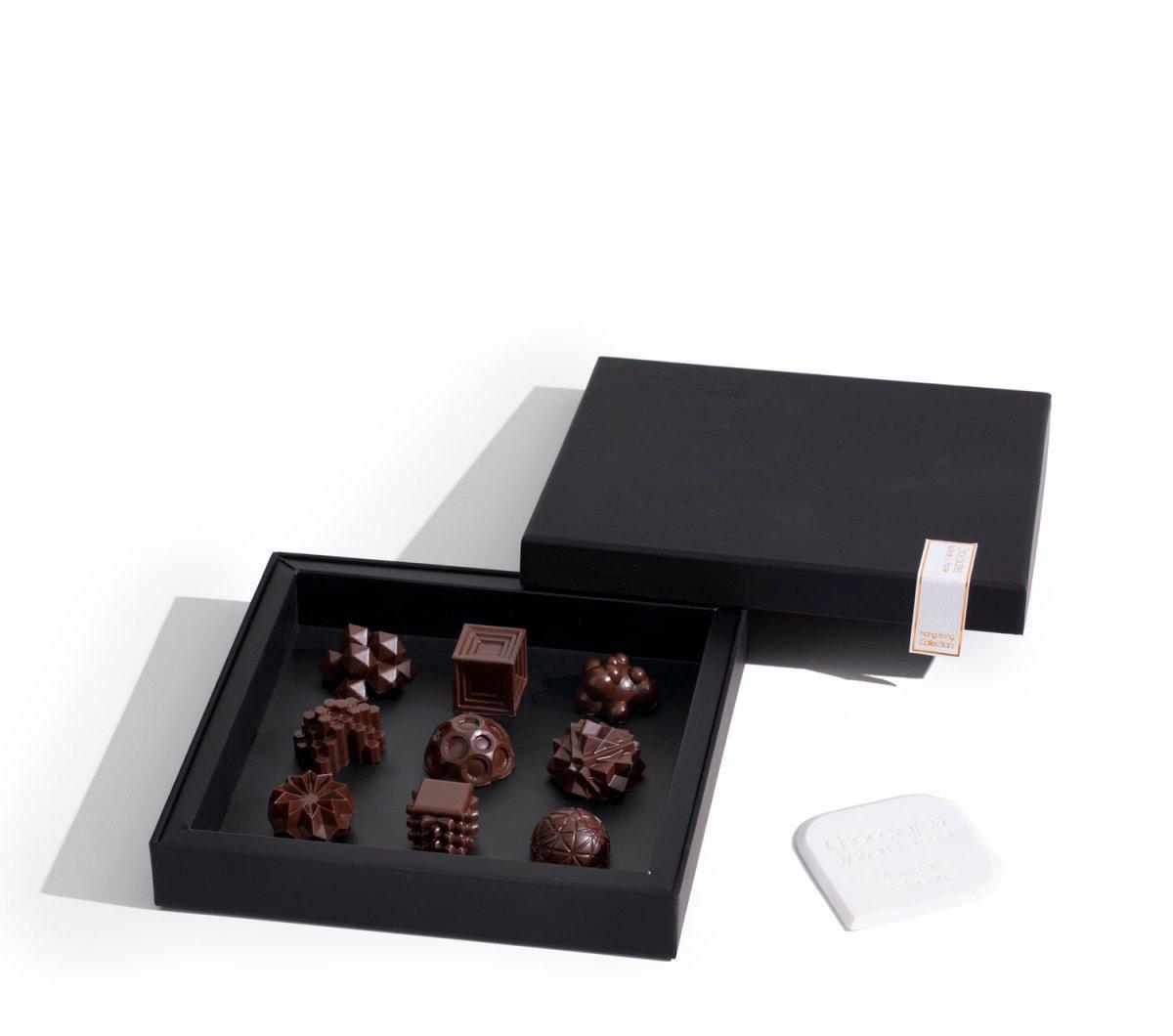Australian+chocolates
