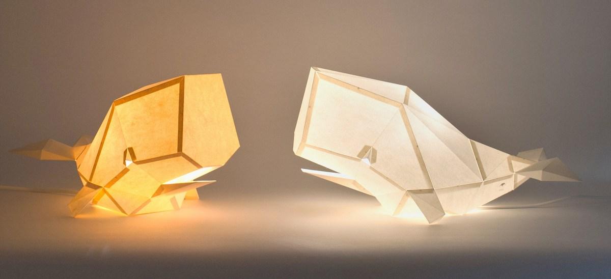 Cachalot-DIY-Paperlamp2