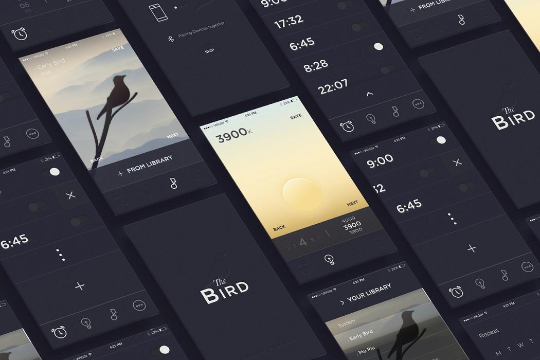 bird_smart_clock_05