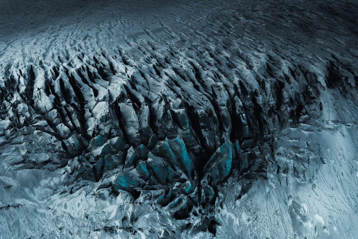 glacier8