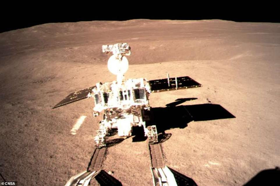 8102588-6551733-Hours_later_this_image_of_the_craft_s_rover_called_Yutu_2_after_-m-46_1546549825755