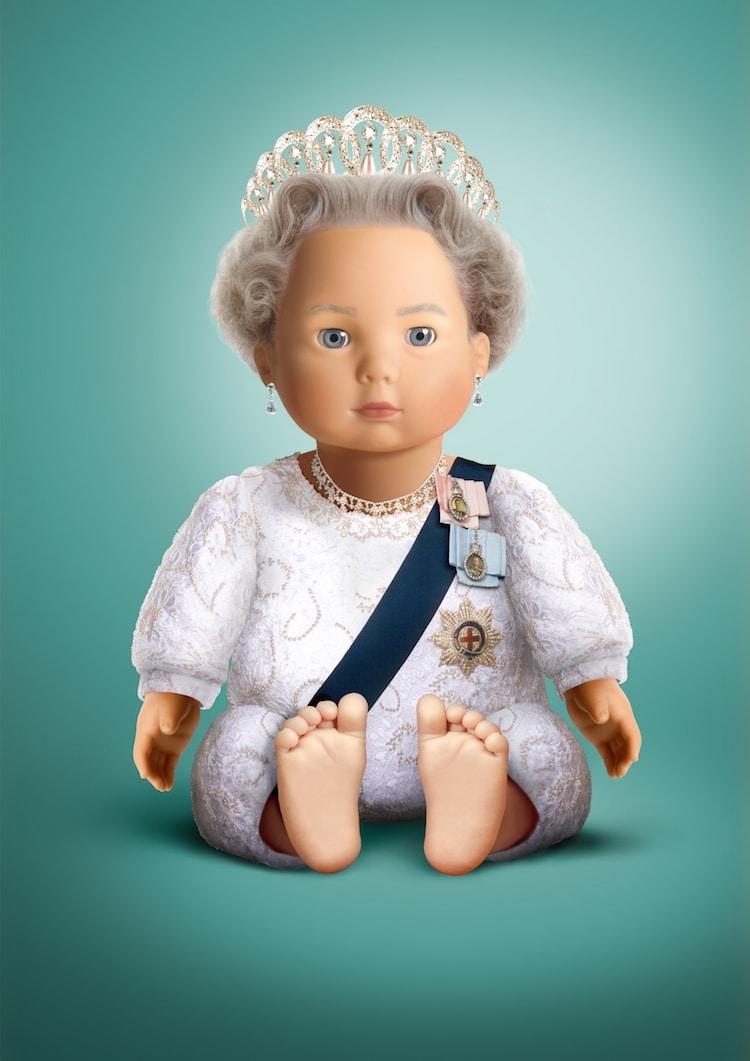 celebrity-toy-dolls-idollz-dito-von-tease-9
