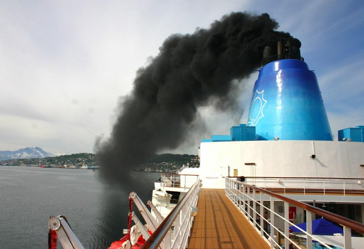 cruise-ship-pollution