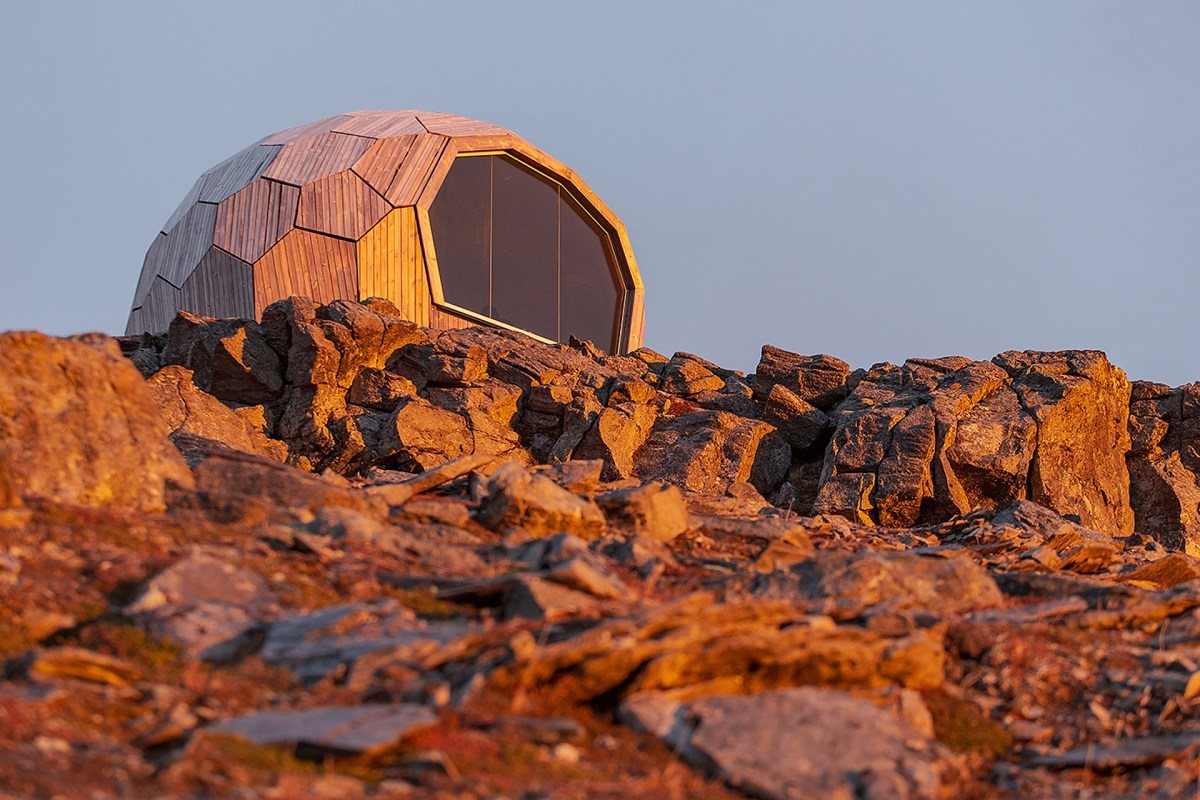 hammerfest-hiking-cabins-8