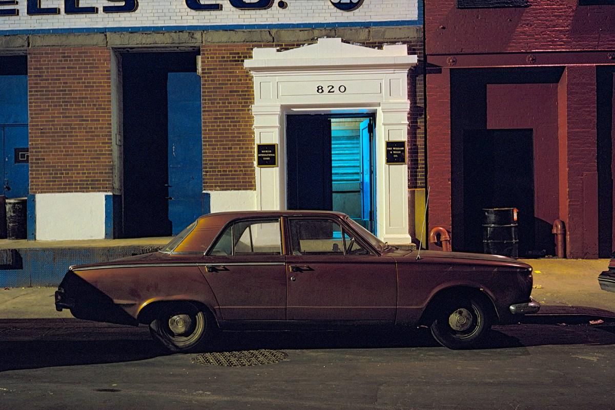 langdon-clay-cars-NYC-05