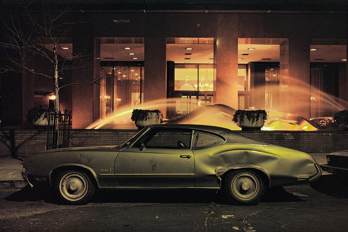 langdon-clay-cars-NYC-09