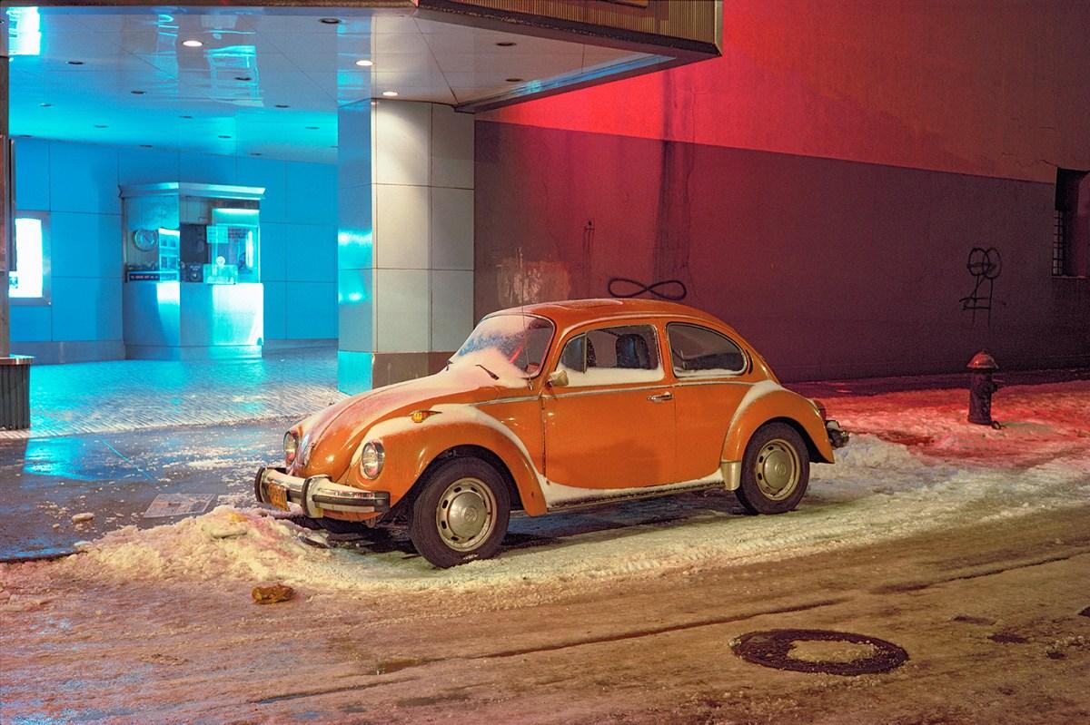 langdon-clay-cars-NYC-10