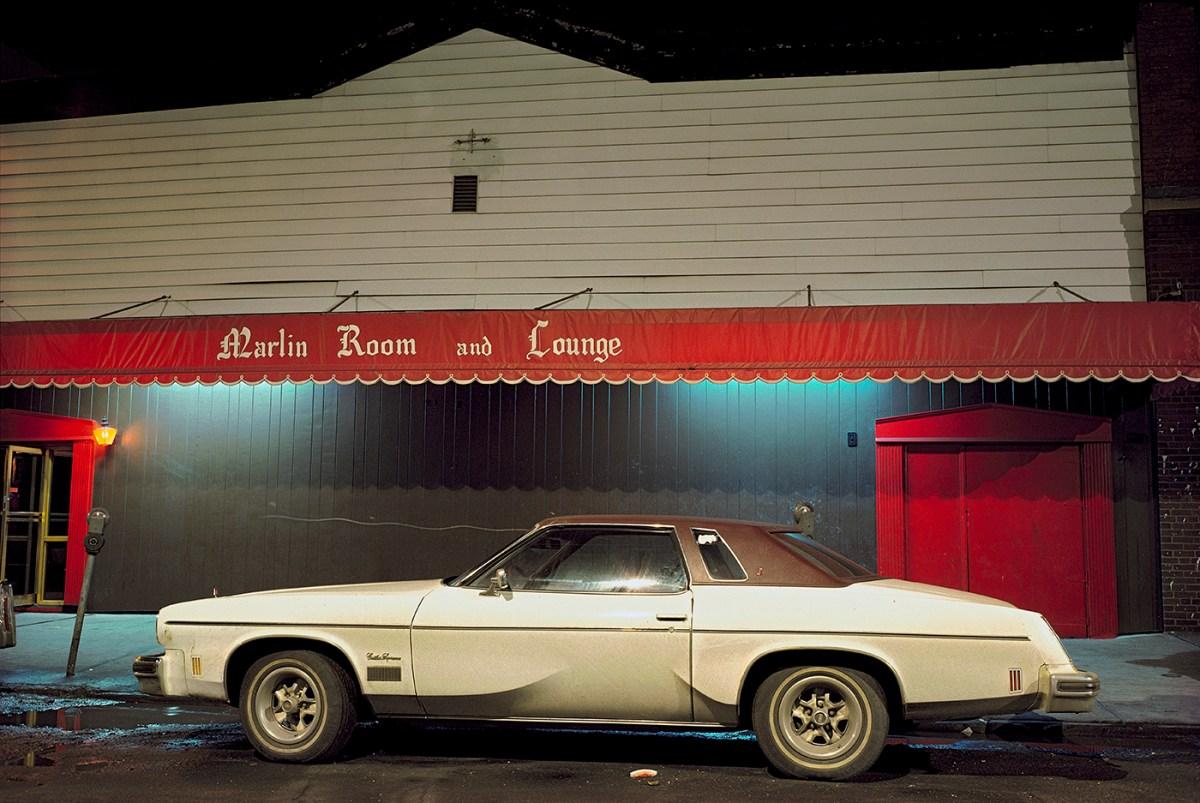 langdon-clay-cars-NYC-11