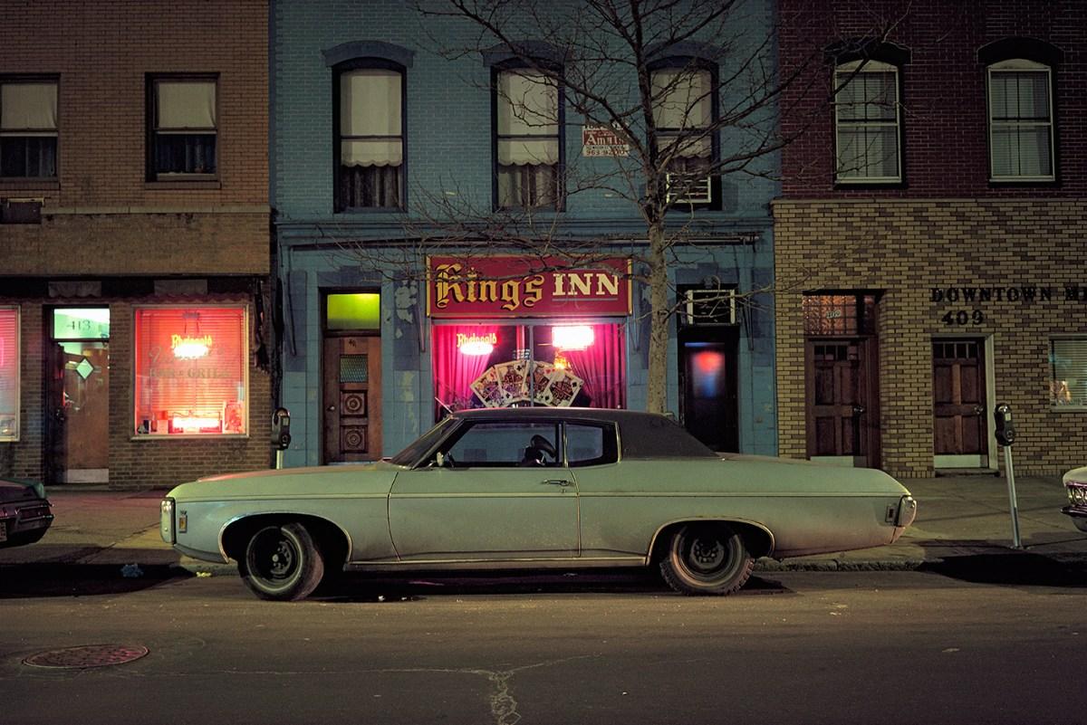 langdon-clay-cars-NYC-12