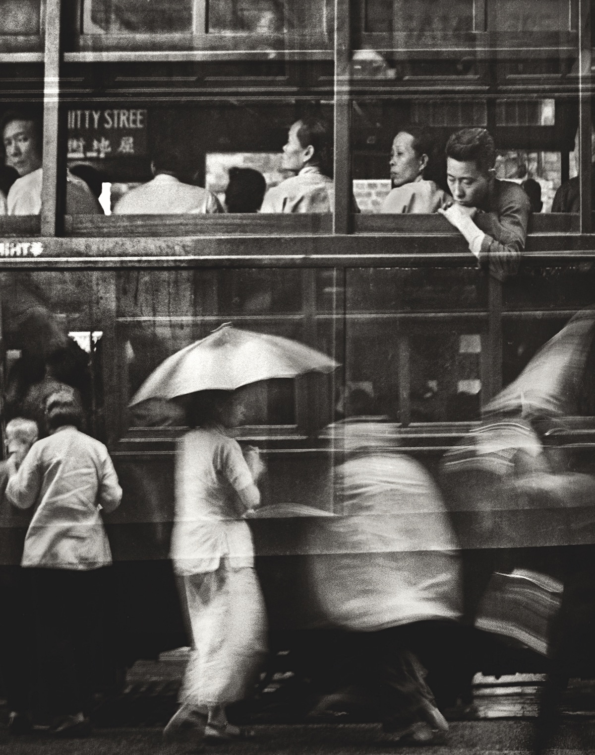 Fan-Ho-Whitty-Street-Diary屈地街日記-Hong-Kong-1950s-and-60s-courtesy-of-Blue-Lotus-Gallery