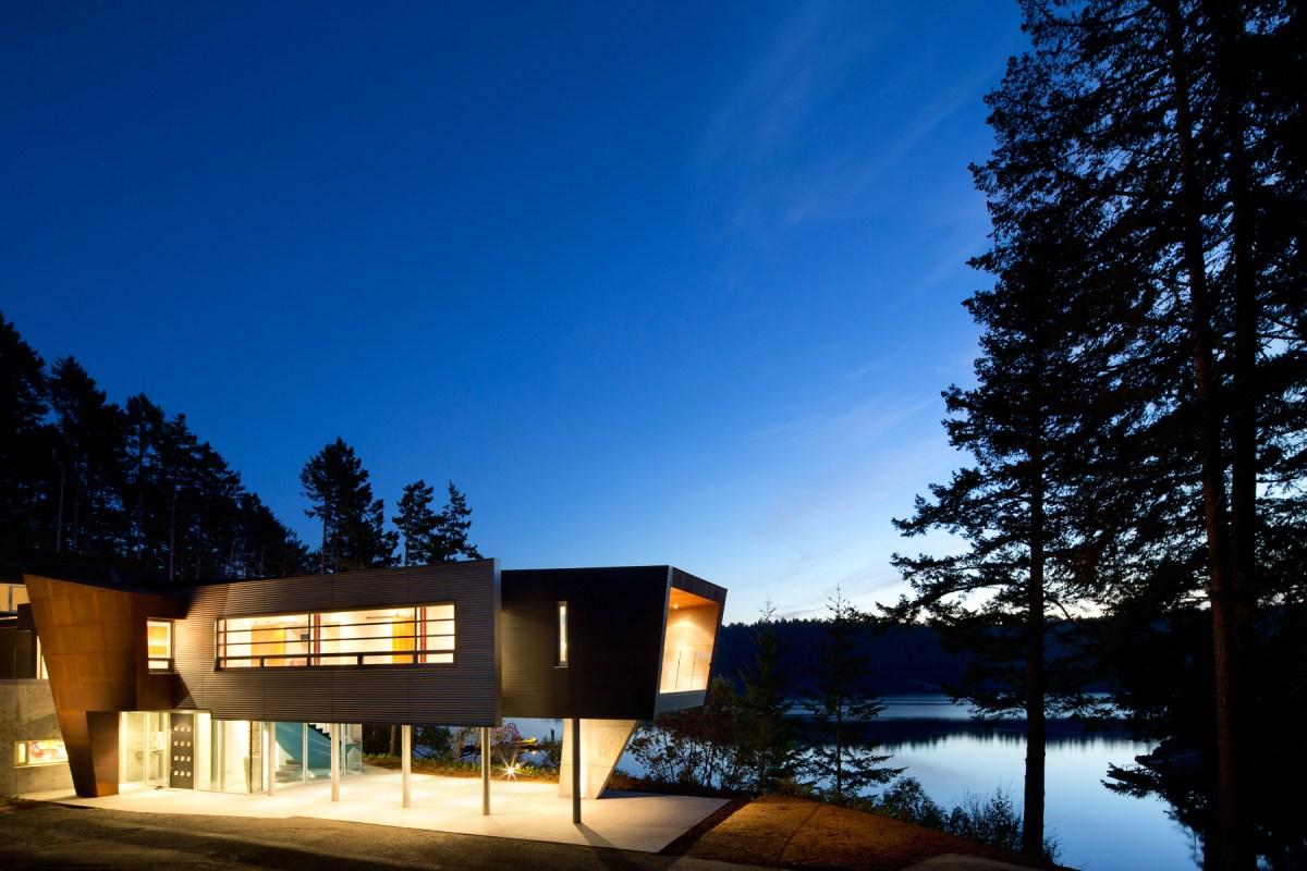 Gulf+Islands+AA+Robins+architecture