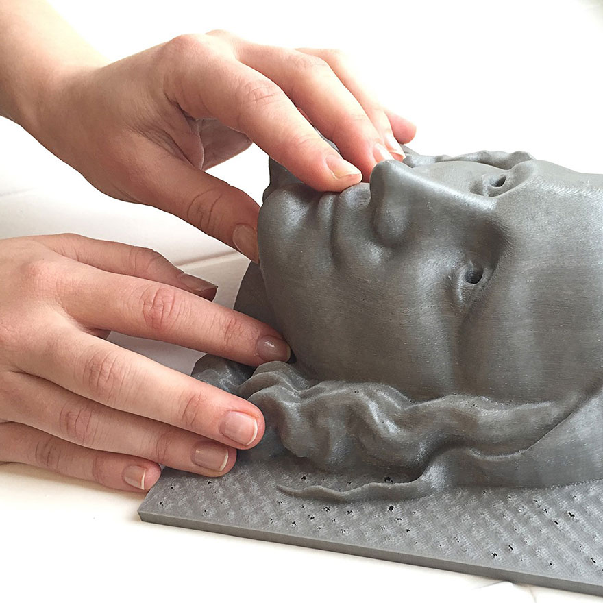 classical-paintings-3d-printing-blind-feel-unseen-art-15