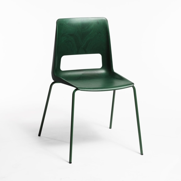 i-2-90300006-this-chair-made-from-ocean-waste-hints-at-the-furniture-of-the-future