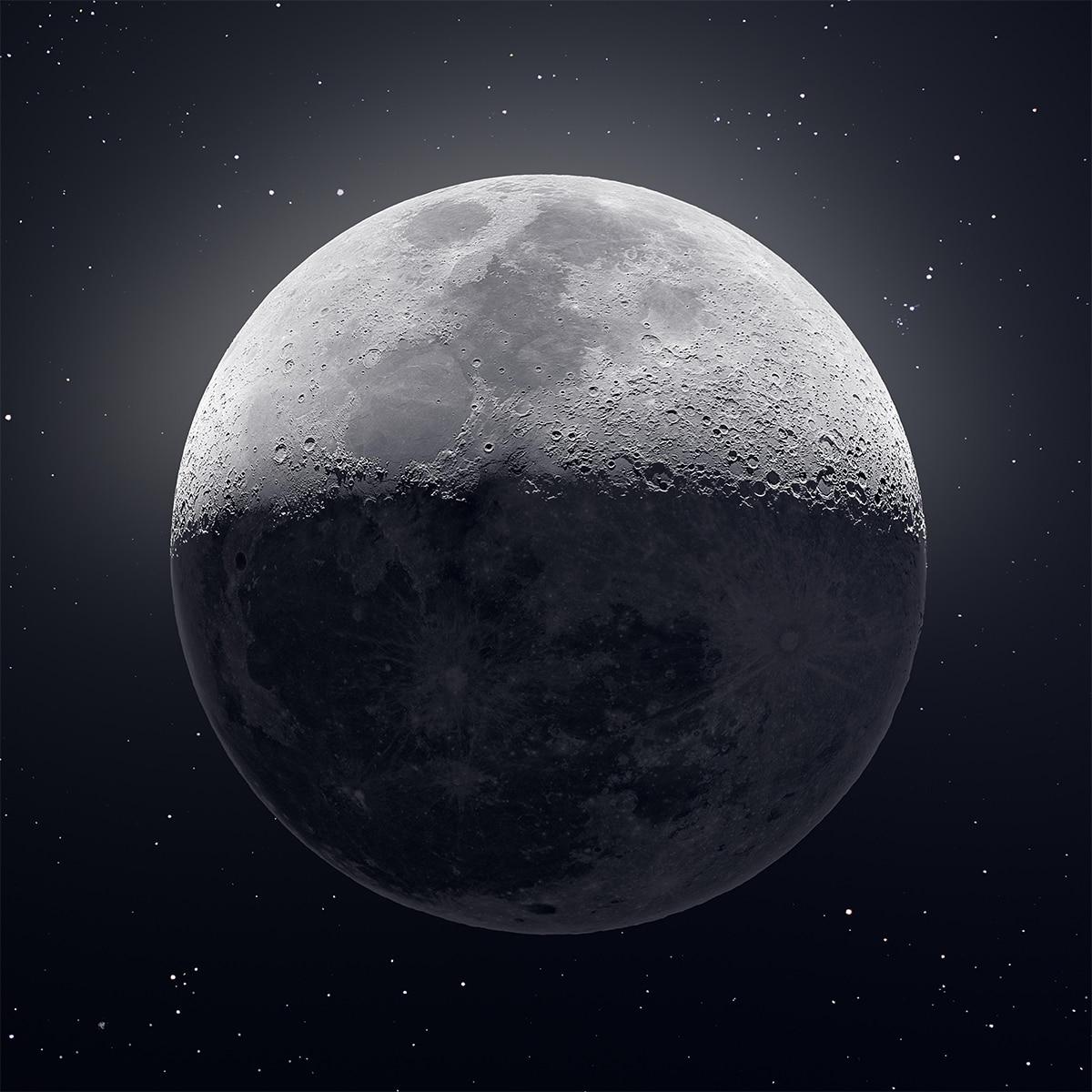 lunar-photogaphy-andrew-mccarthy-2