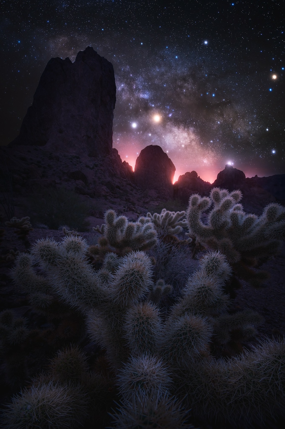 night-landscape-photography-12