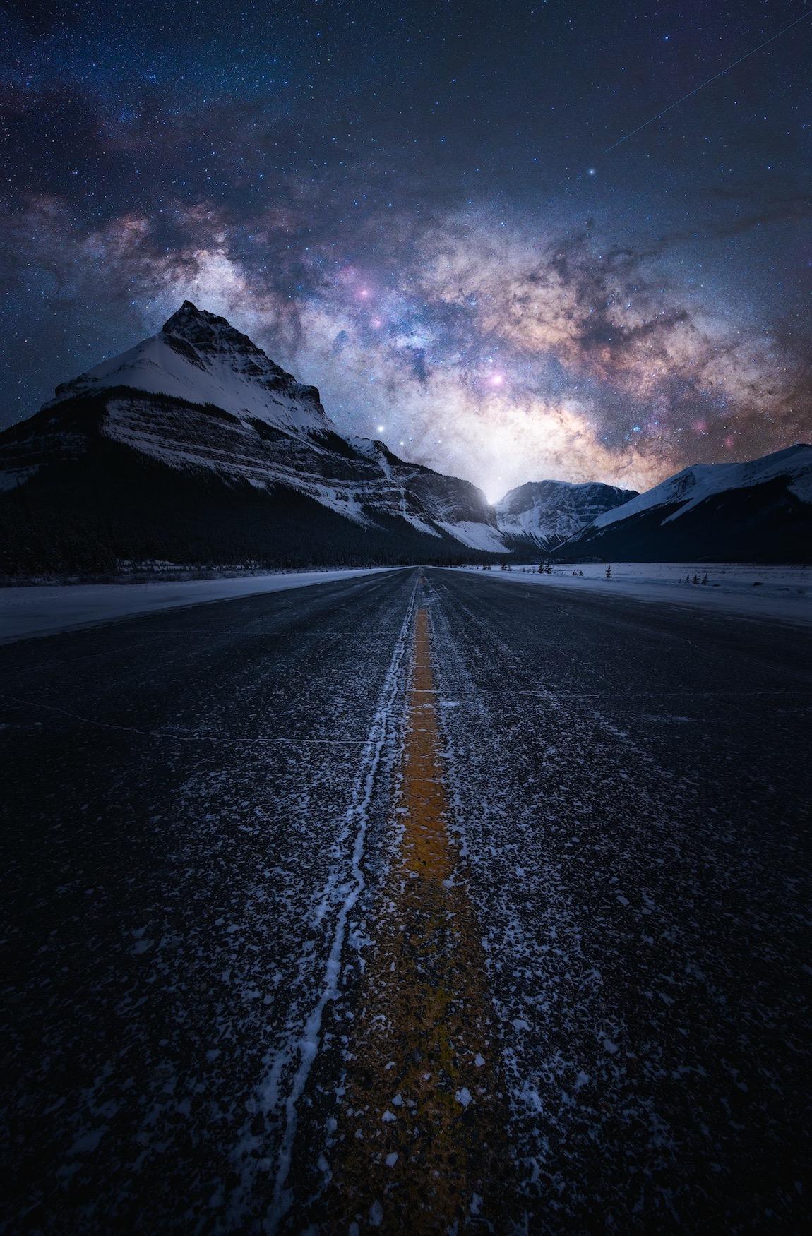 night-landscape-photography-13