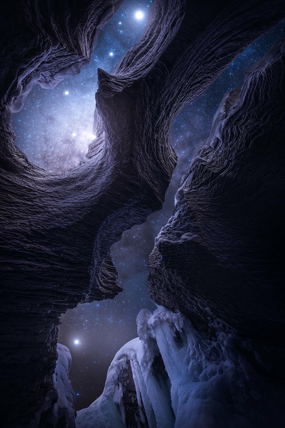 night-landscape-photography-2