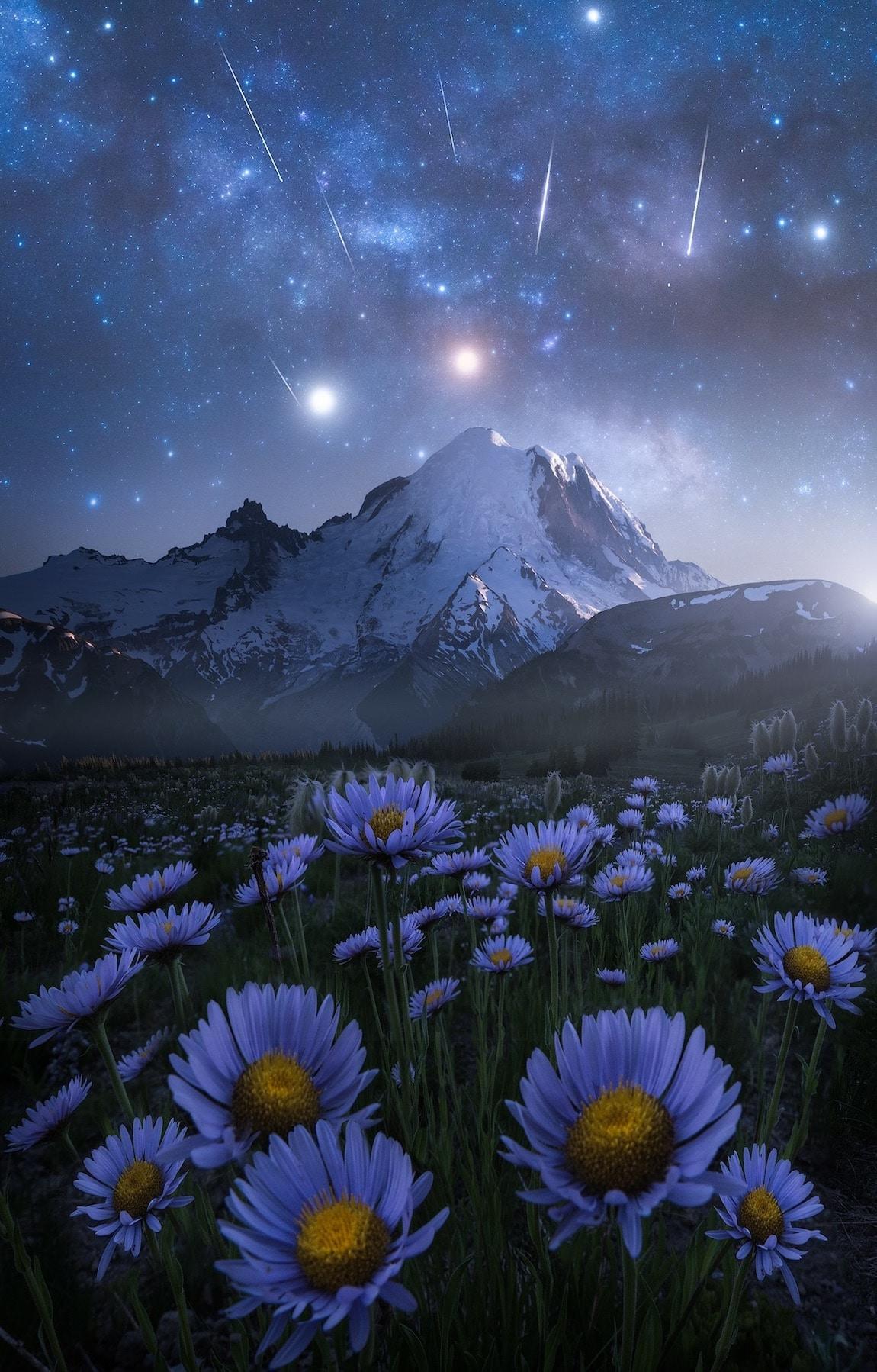 night-landscape-photography-5