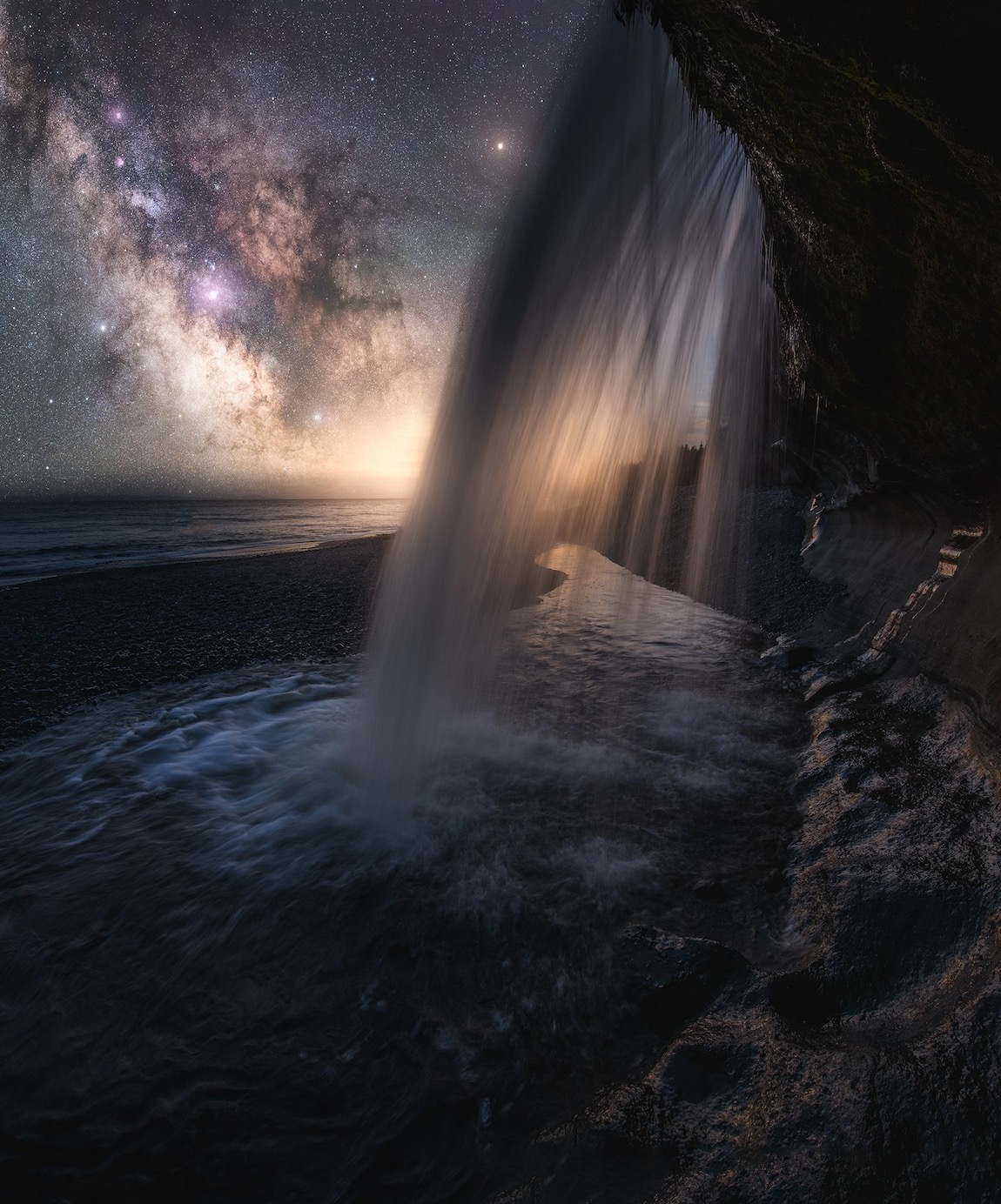 night-landscape-photography-8