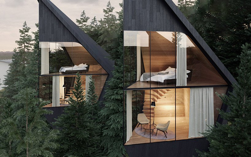 peter-pichler-architecture-tree-houses-dolomites-italy-3