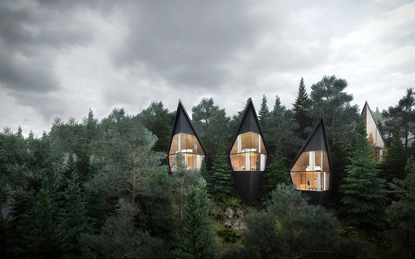 peter-pichler-architecture-tree-houses-dolomites-italy-4