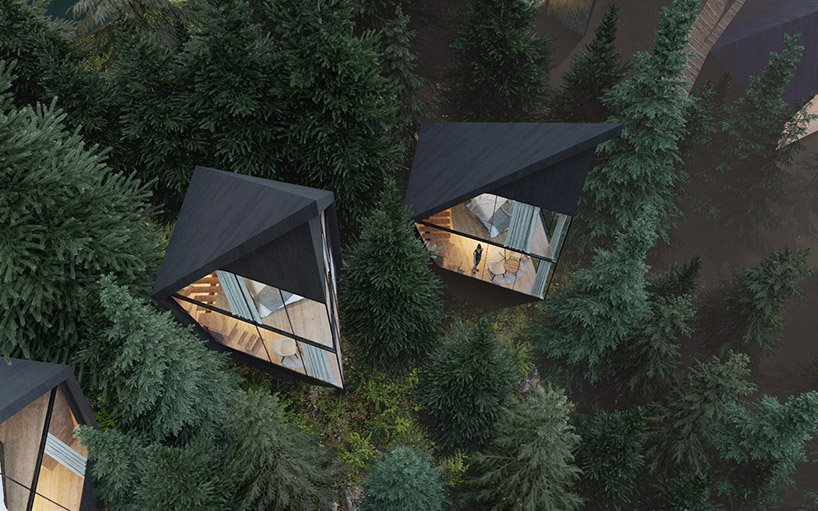 peter-pichler-architecture-tree-houses-dolomites-italy-5