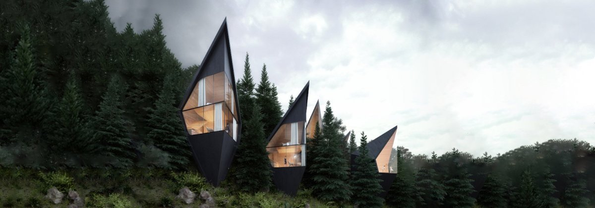 peter-pichler-architecture-tree-houses-dolomites-italy-cover
